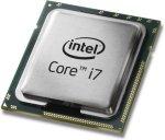 Intel Core i7-4690X