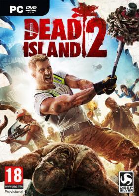 Dead Island 2 til PC