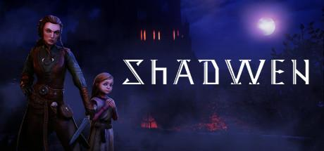 Shadwen til PC