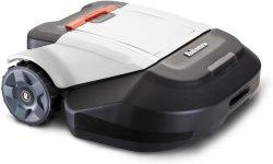 Robomow MS1500