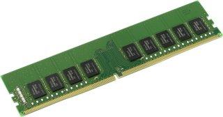 Kingston Value DDR4 2400MHz 8GB ECC