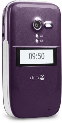 Doro PhoneEasy 624
