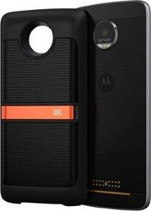 Motorola Moto Mods JBL SoundBoost