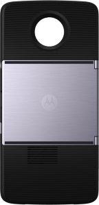 Motorola Moto Mods Insta-Share Projector