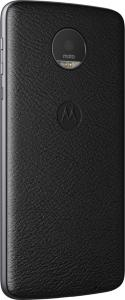 Motorola Moto Mods Style Shell