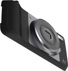 Motorola Moto Mods Hasselblad True Zoom