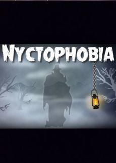 Nyctophobia til PC