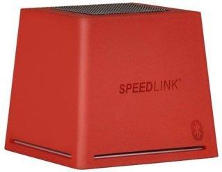 Speed-Link CUBID