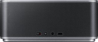 Samsung Compact EO-SB330EBEGWW