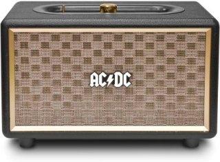 AC/DC Vintage Speaker