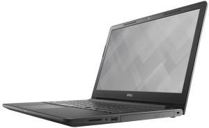 Dell Vostro 15 3568 (3G89V)