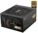 Seasonic Prime Gold 850W