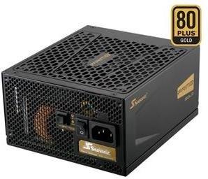 Prime Gold 1000W