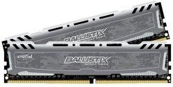 Crucial Ballistix Sport LT DDR4 32GB (2x16GB)
