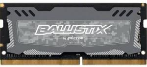 Crucial Ballistix Sport LT DDR4 16GB