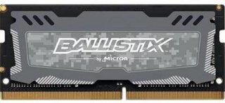 Crucial Ballistix Sport LT DDR4 4GB
