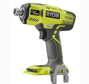 Ryobi R18QS 18V ONE+ (Uten batteri)