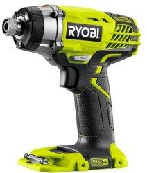 Ryobi R18ID3 18V ONE+ (Uten batteri)