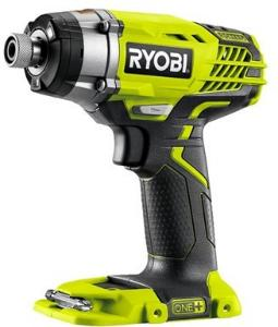 Ryobi R18ID3 18V ONE+ (Solo)