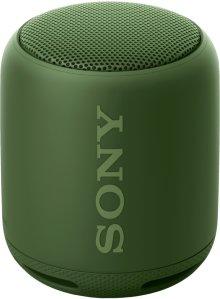 Sony XB10