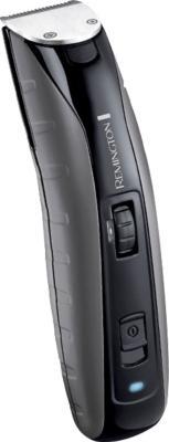 Remington Virtually Indestructible Beard Trimmer (MB4850)