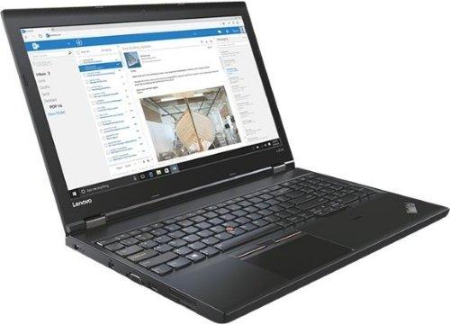Lenovo ThinkPad L570 (20J8001FMX)