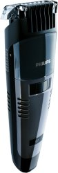 Philips Beard Trimmer Series 7000 QT4050