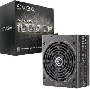 EVGA SuperNOVA 1000 T2