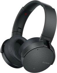 Sony MDRXB950N1