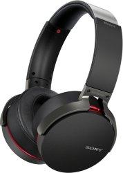 Sony MDR-X950B1