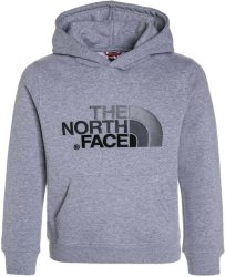 The North Face Drew Peak Hoodie (Barn)