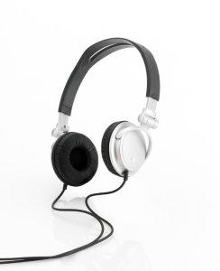 28ab76db43e Best pris på Sony Ericsson HPM-85 - Se priser før kjøp i Prisguiden