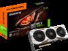 Gigabyte GeForce GTX 1080 Ti Gaming
