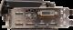 Gigabyte Aorus GTX 1080 Ti 11GB