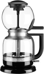 KitchenAid Siphon