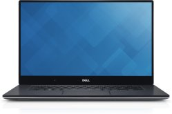 Dell XPS 15 9560 (5S19)
