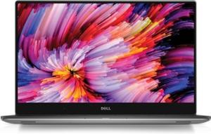 Dell XPS 15 9560 (8KF72)