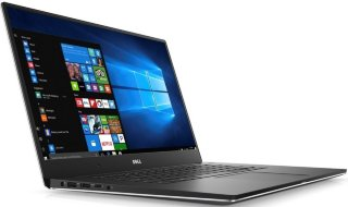 Dell XPS 15 9560 (CNX95602)