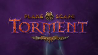 Planescape: Torment: Enhanced Edition til iPad