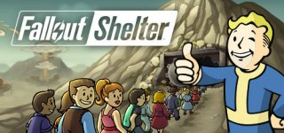 Fallout Shelter til PC