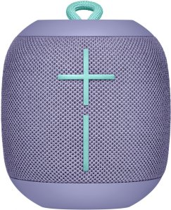 Logitech UE Wonderboom