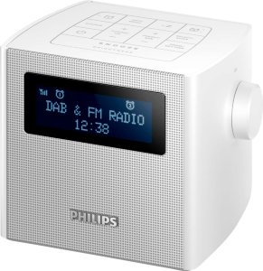 Philips AJB4300
