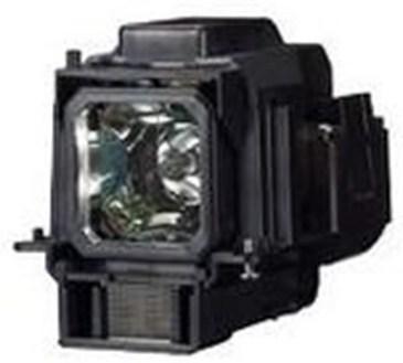 Nec Lamp til VT470/670/676