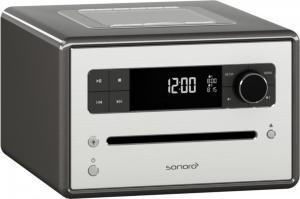 Sonoro CD2