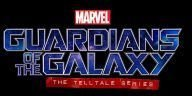 Marvel's Guardians of the Galaxy: The Telltale Series til iPad