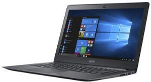 Acer TravelMate X349 (NX.VEEED.020)