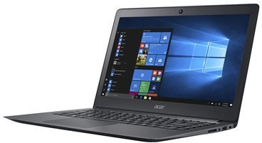 Acer TravelMate X3 (NX.VHJEG.001)