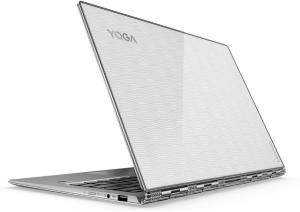 Lenovo Yoga 910 Glass (80VG000WMX)