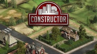 Constructor til Switch