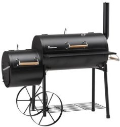 Landmann Tennessee 300 Barbecue Smoker